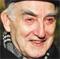 Виталий Лазаревич Гинзбург (фото из архива фонда Династия)