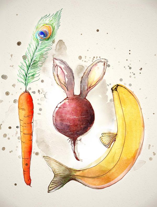 Разнообразие ГМО