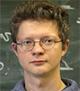 Игорь Иванов. Фото с сайта igorivanov.blogspot.com