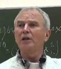Григорий Анатольевич Кабатянский