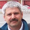 Андрей Кибрик