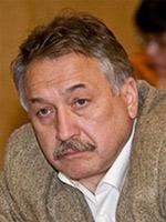 Сергей Львович Киселев. Фото с сайта www.strf.ru