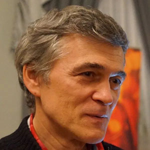 Владимир Сурдин («Троицкий вариант» №7, 2021)