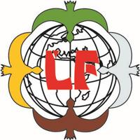 VII Московский международный фестиваль языков