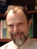 Иоахим Мессинг (Joachim Messing). Фото с сайта en.wikipedia.org