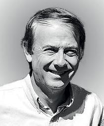 Роберт Манн