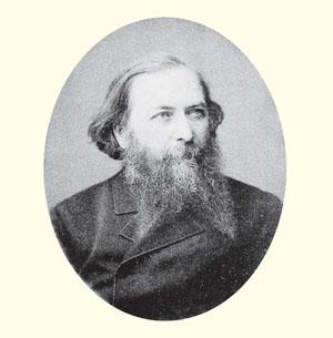 Николай Васильевич Верещагин («Природа» №2, 2019)
