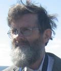 Иван Николаевич Пигарёв