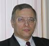 Андрей Михайлович Романов