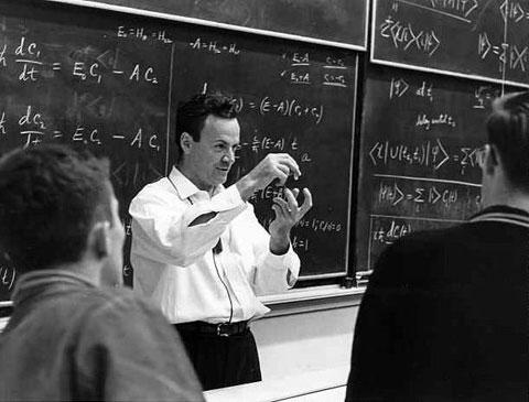 Изображение «Химия и жизнь»