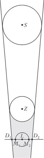 Рис. 7. Изображение: «Квант»