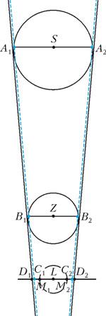 Рис. 8. Изображение: «Квант»