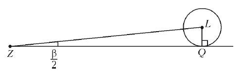 Рис. 10. Изображение: «Квант»