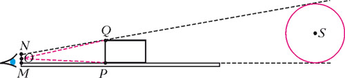Рис. 11. Изображение: «Квант»