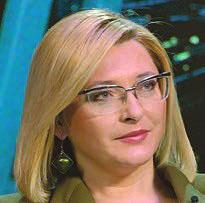 Ольга Орлова («Троицкий вариант»)