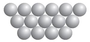 Рис. 6. Изображение: «Квант»
