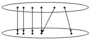 Рис. 2. Изображение: «Квант»