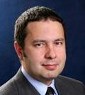 Константин Стырин