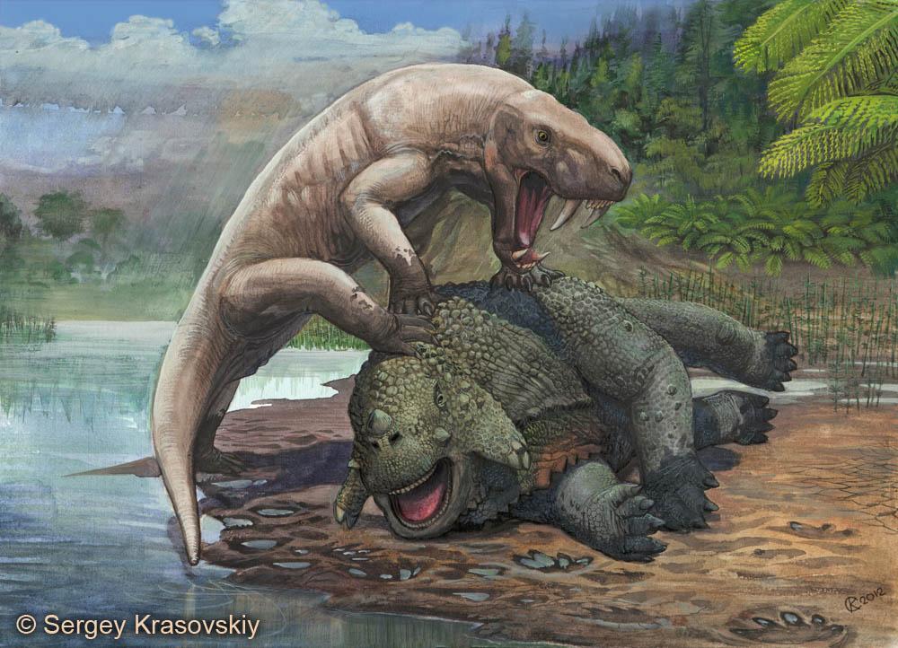 Картинки по запросу Скутозавр, скутозавр фото