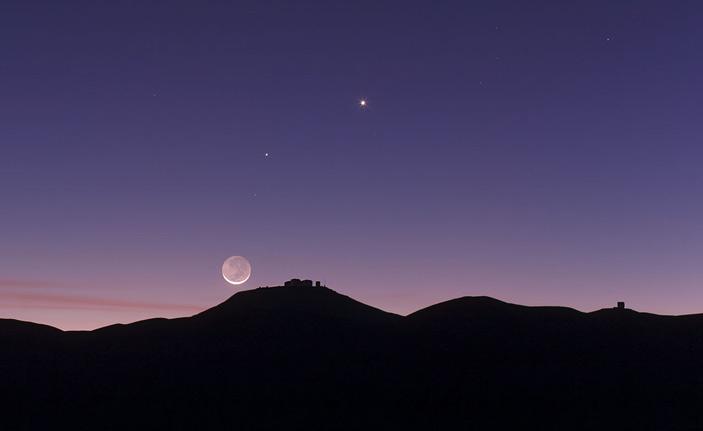 Картинки по запросу Неомения и пепельный свет Луны