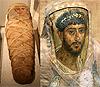 Удалось прочитать геномы древнеегипетских мумий