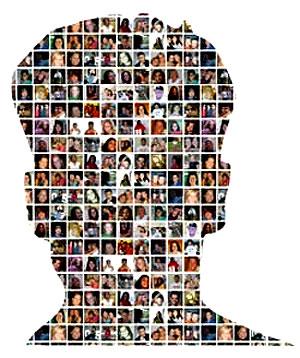 Свойства целого порой не сводятся к простой сумме свойств частей— это основополагающий признак и критерий целостной системы. Коллектив, будучи целостной системой, обладает такими системными свойствами— вчастности, собственным интеллектом. Теперь ученые не только заявили о наличии этого коллективного интеллекта, но и смогли его оценить. Рис. ссайта masternewmedia.org