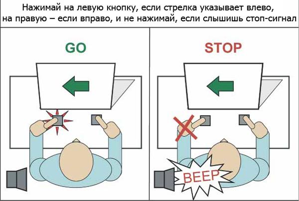 Рекомендуется всё время усложнять технику выполнения (Приложение 1). грамотно расположить схему; аккуратно проколоть...
