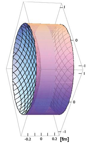 fast_proton_3d-image_300.jpg