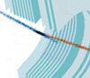 Необычный эксперимент на LHC поможет разобраться с загадкой космических антипротонов