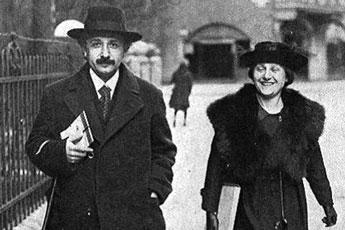Столетие ОТО, или — или Юбилей «Первой ноябрьской революции»