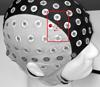 http://elementy.ru/images/news/increasing_honesty_in_humans_with_noninvasive_brain_stimulation_fig1_100.jpg