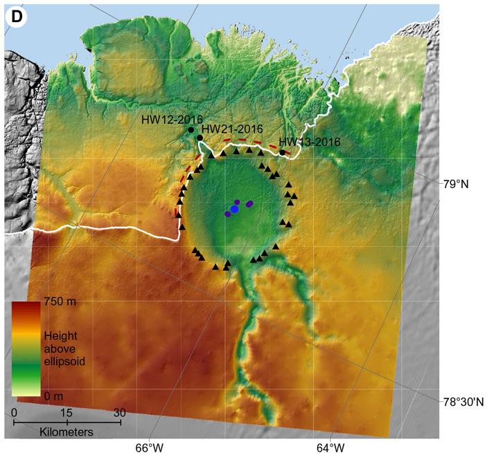 https://elementy.ru/images/news/large_impact_crater_beneath_hiawatha_glacier_3_703.jpg