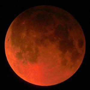 20 июня 2007 лунные сутки: