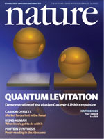nature_457_cover_150.jpg