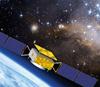 Новые данные по космическим электронам и позитронам принесли очередные загадки