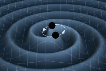 Гравитационные волны — открыты!