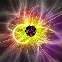 Физика элементарных частиц в2018году. Часть2