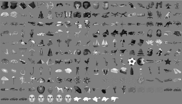 ebook рафический дизайн и реклама 2008