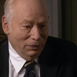 Стивен Вайнберг
