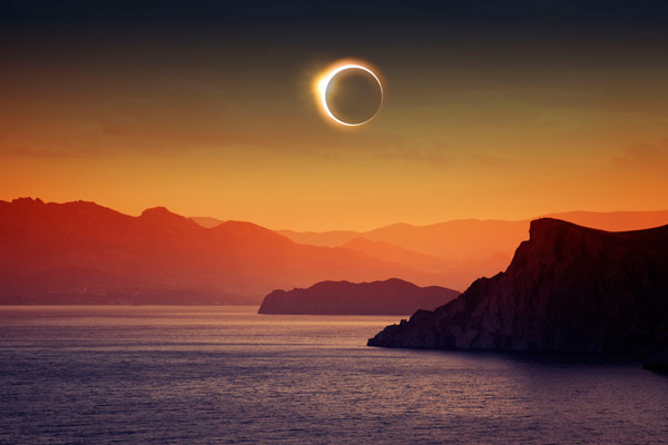 Лунное затмение 31012018  YouTube