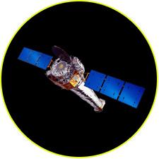 Рентгеновский телескоп «Чандра»