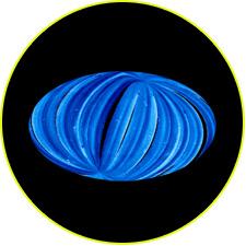 Небо в жестком ультрафиолете (EUVE)
