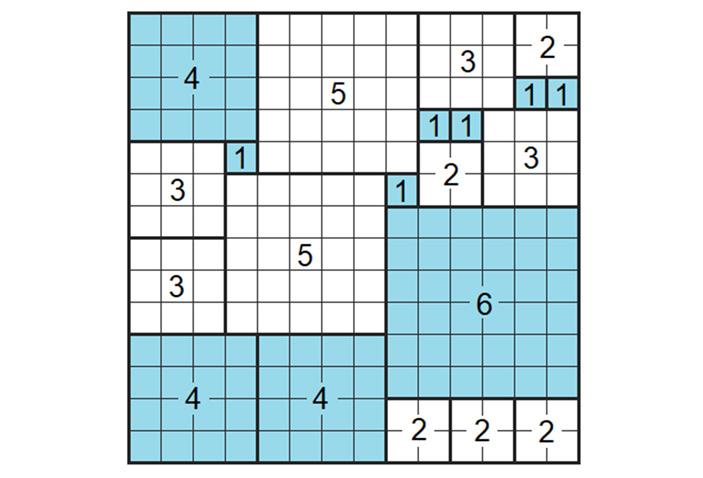 Квадратики при решении задач решение задач на тему период колебаний