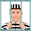Изображение с сайта black-of-hat.blogspot.com