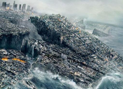 Смотреть фильм 2014 смотреть онлайн дивергент 3