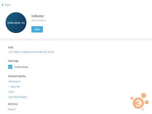 Indicator севастополь сайт создание сайтов mp3 сборники бесплатно