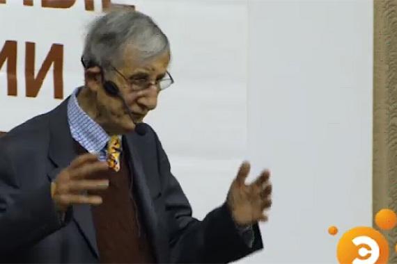 Еретические мысли в отношении науке равно обществе