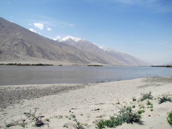 вам повезло фото город пяндж таджикистан фото больного отрубевидным
