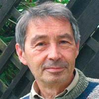 Виталий Мацарский (изображение: trv-science.ru)