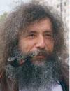 Михаил Сергеевич Гельфанд («Природа» №12, 2015)